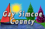 GaySimcoeCounty.com - Connecting Simcoe County's gay residents and resources - offers an event calendar, resource directory, social networking, news, information, discussion and more.